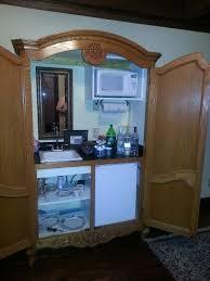 best 25 armoire bar ideas on pinterest liquor cabinet armoires