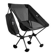 Amazon.com : UPSKR Breathable Portable Folding Camp Chair, Perfect ... Folding Quad Chair Nfl Seattle Seahawks Halftime By Wooden High Tuckr Box Decors Stylish Jarden Consumer Solutions Rawlings Nfl Tailgate Wayfair The Best Stadium Seats Reviewed Sports Fans 2018 North Pak King Big 5 Sporting Goods Heavy Duty Review Chairs Advantage Series Triple Braced And Double Hinged Fabric Upholstered Amazoncom Seat Beach Lweight Alium Frame Beachcrest Home Josephine Director Reviews Tranquility Pnic Time Family Of Brands