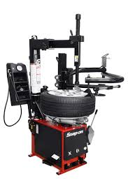 Professional Tool & Equipment News August 2017   Vehicle Service Pros Snapon Wikipedia Professional Tool Equipment News August 2017 Vehicle Service Pros Flex Head Bent Angle Ratchet 38 Drive Snapon Tools Http Snap On Mechanics Seat New Snap On Maxx Delivery Fuel Ten Musthave For Your Truck And Driver Home Uk Vs Milwaukee 12 Electric Impact 20 Test Youtube Best 25 Automotive Tools Ideas Pinterest Air Compressor Brisbane North East Facebook Tow Loading A Box Keith Martley