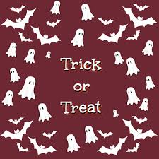 Free Halloween Ecards Scary by Free Halloween Ecard With Ghosts Free Stock Photo Public Domain