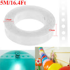1set Large Balloon Arch Column Stand Frame Base Kit For Wedding Birthday Party Diy Decoration Q190429