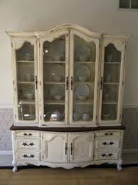oak china cabinet for sale small kitchen appliances china