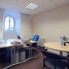 bureau à louer location bureau 12ème 75012 bureaux à louer 12ème 75