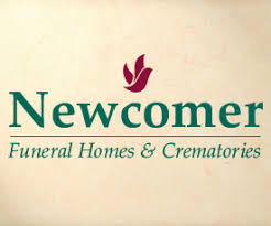 New er Funeral Service Group Wel e to our website