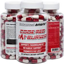 Enhanced Athlete Code Red - Weight Loss Support Supplement With Yohimbine,  Green Tea And Green Coffee Extract - No Added Caffeine - 120 Capsules Enjoy 75 Off Ascolour Promo Codes For October 2019 Ma Labs Facebook Gowalk Evolution Ultra Enhance Sneaker Black Peavey In Ear Monitor System With Earbuds 10 Instant Coupon Use Code 10off Enhanced Athlete Arachidonic Acid Review Lvingweakness Links And Offers Sports Injury Fix Proven Peptides Solved 3 Blood Doping Is When An Illicitly Boost 15 Off Entire Order Best Target Coupons Friday Deals Save Money Now Elixicure Coupon Codes Cbd Online