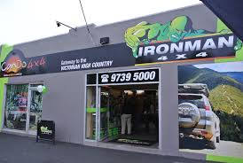 Www.cando4x4.com.au What Length Arb Awning Toyota 4runner Forum Largest Universal Awning Kit 311 Rhinorack Crookhaven Mechanical Repairs 4wd Specialists On South Coast Nsw Ironman 4x4 Led Bar Iledsr756 Huma Oto Off Road Aksesuar Youtube Routes Led Bar 35 Best Images Pinterest Jeep And Bull North Eastern Welcome To Our New Location Fortuner 2015 Deluxe Commercial 20m X 3m Camping Grey Car Side Roof Rack Tent Instant With Brackets 14m L 2m Out