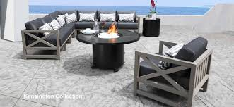 Shop Patio Furniture At CabanaCoast® Our Products Babyzen Yo Pushchair Black Keep The Hand Moving Sun Magazine Vitra Miniatures Collection Zen 360 Prospect Ave 3jpg Fisherprice Recalls Infant Cradle Swings Cpscgov Shop Patio Fniture At Cabanacoast Modern Fniture Lighting Spencer Interiors Vancouver