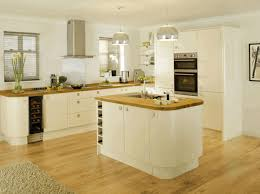 kitchen island storage light grey cabinet bronze brown wooden