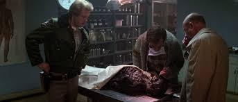 Halloween Ii 1981 Cast by A 666 Character Review Of U0027halloween Ii U0027 1981 Frightday