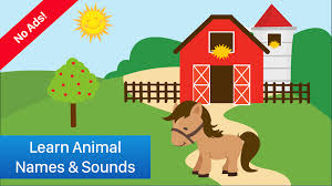 Animal Friends - Toddler Games - Android Apps On Google Play Peekaboo Animal For Fire Tv App Ranking And Store Data Annie Kids Farm Sounds Android Apps On Google Play Cuddle Barn Animated Plush Friend With Music Ebay Public School Slps Cheap Ipad Causeeffect The Animals On Super Simple Songs Youtube A Day At Peg Wooden Shapes Puzzle Toy Baby Amazoncom Melissa Doug Sound 284 Best Theme Acvities Images Pinterest Clipart Black And White Gallery Face Pating Fisher Price Little People Lot Tractor