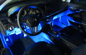 Best Led Interior Lights For Cars — Car Interiors : Best Interior ...