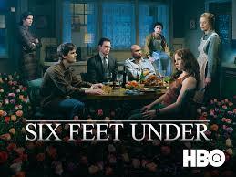 Watch Below Deck Season 2 Online Free by Amazon Com Six Feet Under Season 3 Peter Krause Michael C Hall