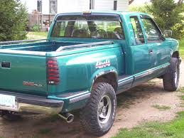 GMC Sierra 1500 SL | GMC | Pinterest | Sierra 1500, 4x4 And Cars 1996 Chevrolet Ck 1500 Series Information And Photos Zombiedrive Gmc Sierra Questions 1994 4l60e Transmission Shifting Chevy Silverado On 24 2 Crave No 7 With 2953524 Lexani Tires C3500hd 08400 A Express Auto Sales Inc Trucks Fesler Impala Ss For Sale Used 4x4 Truck 36937a It Would Be Teresting How Many Z71 Ls1tech Camaro Febird Forum Chevroletgmc Utility Service Getting A Youtube Ctennial Edition 100 Years Of How To Increase Fuel Mileage 88