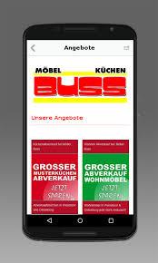 möbel buss de apps für android
