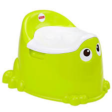 Frog Potty Seat With Step Ladder by Potty Chairs Toilet Seats For Babies U0026 Toddlers Fisher Price