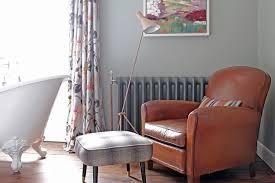 100 Country Interior Design Er Ilkley Yorkshire Vanessa Rhodes S