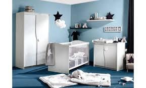 chambre oxygene chambre bébé jumeaux fille garcon famille et bébé