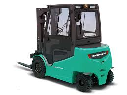 Mitsubishi Forklift Trucks Reach Trucks Cat Lift Trucks Pdf Catalogue Technical Home Forklifts Ltd Ldons Leading Forklift Specialists Truck Traing Trans Plant Mastertrain Transport Kocranes Presents Its Next Generation Lift Trucks Yellow Forklifts Sales Lease Maintenance Nottingham Derby Emh Multiway Reach Truck The Ultimate In Versatile Motion Phoenix Ltd Our History Permatt Easy Ipdent Supplier Of And Materials 03 Lift King 10k Forklift 936 Hours New Used Hire Service Repair Electric Forklift From Linde Material Handling