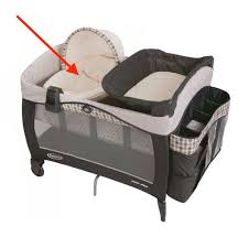 Play Yards With Newborn Nappers: Safe Or Not? | Baby Bargains Graco Pack N Play Playard With Cuddle Cove Rocking Seat Winslet The 6 Best N Plays Of 20 Bassinet 5 Playards Eat Well Explore Often Baby Shower Registry Your Amazoncom Graco Strollers Wwwlittlebabycomsg Little Vacation Basics Strollercar Seathigh Chair Buy Mommy Me 3 In 1 Doll Set Purple Special Promoexclusive Bundle Deal Contour Electra Playpen High Balancing Art 4 Portable Chairs Fisherprice Rock Sleeper Is Being Recalled Vox