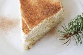 zimt schmandkuchen