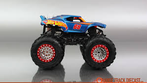 Monster Jam / Epic Additions: HOT WHEELS MONSTER TRUCK – ORANGE ... Hot Wheels Trackin Trucks Speed Hauler Toy Review Youtube Stunt Go Truck Mattel Employee 1999 Christmas Car 56 Ford Panel Monster Jam 124 Diecast Vehicle Assorted Big W 2016 Hualinator Tow Truck End 2172018 515 Am Mega Gotta Ckc09 Blocks Bloks Baja Bone Shaker Rad Newsletter Dairy Delivery 58mm 2012 With Giant Grave Digger Trend Legends This History Of The Walmart Exclusive Pickup Series Is A Must And