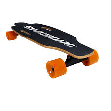 Swagboard NG-1 NextGen Electric Skateboard Cheap Best Longboard Trucks Reviews Drift Longboards Top 10 Skateboard In 2018 Buyers Guide February The Electric Drive That Fits Under Any Krux Leopard 50 Tall Forged And How To Choose Them Buying Ownboard Eskateboard Ownboard Paris Street Hybrid And Minicruiser Skateboard Trucks Loaded Ipdent Skate Alinum Titanium Hollow Axlekgpin Stage 11 Black Out Tc Coastal Riders Thunder Hdware Clothing Native