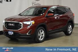 New 2018 GMC Terrain SLE SUV In Fremont #2G18479 | Sid Dillon Auto Group 2000 Mitsubishi Mini Cab Air Cditioning4wd Whigh Low Fremont 2005 Suzuki Carry Heavy Duty 3 Way Dumppending Trucks Sid Dillon Buick Gmc Omaha And Lavista Vinyl Ink Bay Areas Vehicle Wrap Experts Certified Car Fire Department Pumper Kinetik Presents Last Call 2010 Custom Truck Shows Truckin Dodge Dakota Beautiful 2002 Slt Lifted New 2018 Terrain Sle Suv In 2g18479 Auto Group Pacifica Hybrid Limited Minivan Passenger Chrysler