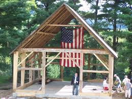 Barn Raising | Green Mountain Timber Frames Middletown Springs,Vermont Carriage House Storage Shed Pricing Options List Brochures Removal 4outdoor Be Unique With Custom Sheds And Prefab Garages Dutch Barn Amish Yard Traditional Series Buildings The Barn Raising Green Mountain Timber Frames Middletown Springsvermont Types Crew Corner Farm Everton Victorian Great Barns Cabin Shells Portable Sturdibilt Builders Topeka