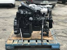 USED 2000 NISSAN FD46TA-U2 TRUCK ENGINE FOR SALE IN FL #1217 92 Nissan Truck Parts Elegant 200 Best Mini Trucks Images On Truck Accsories Jeep Parts Home Japanese Replacement For Isuzu Mitsubishi Ud Fuso Ronkoma West Babylon Ny Sx0902235 Wheel Cylinders Repair Kits Rear 2004 Udnissan 6spd Stock Salvage535udtm1246 Tpi Nissan Diesel 2013 Mls Diesel Gearbox Mkb Cabstar Tractor Wrecking Used 2000 Fd46tau2 Truck Engine For Sale In Fl 1217 Condorud Golden Arbutus Enterprise Corpproduct Linenissan Compatible