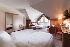 hotel hachinger hof oberhaching info photos reviews