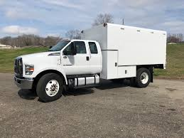2018 Ford F750 Extended Cab 1472 – Trueco, Inc. The Rest Of My Life Chip Truck 11 Rachels Chips And Cones Blue At City Hall Blogto Toronto Northern Policy Institute Success Story Ye Olde Bud The Spud Chip Truck Wikipedia We Buy Sell Trucks Dump Trucks Chip Trucks File55 Gmc Auto Classique Les Cdres 14jpg Review Chunk N Lunch