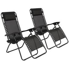 Walmart Gripper Chair Pads by Spectacular Holiday Deals On Outdoor U0026 Patio Furniture Cushions
