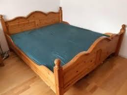 schlafzimmer landhausstil möbel gebraucht kaufen ebay