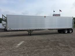 2019 Titan 48′ LIVE Floor-Spring Ride – HALLCO FLOOR 4000 SERIES – 2 ... Fleet Vehicles Services Spring Hill Fl Auto Repair Shop In Truck Frame Rust Removal And Prevention Photo Image Gallery Vishwakarma Kabahi Works Photos Udaipur Udaipurrajasthan Spring Leaf Crack Repair And Services Truck Service Rental Euclid E10760 Mega Plus Drum Brake Kit Bus Cargo Commercial Box Truck Repair 18004060799 Mobile Body Shop Tr Ltd Opening Hours 102 Blakeney Dr Truro Ns Stainless Mount Tow Hole Cover W Tape Rons Rear Leaf Shackle Bracket Pair Set Of 2 For Ford Powerstoke F250 F350 Coil Replacement Install Sales