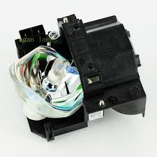 epson v13h010l41 elplp41 l replacement for epson powerlite s5