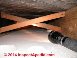 This Old House Squeaky Floor Screws by Squeaky Floorboard Repair How To Repair Loose Or Noisy Wood Flooring