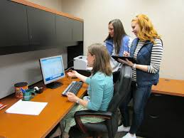 Fafsa Help Desk Number office of student financial aid student services rush university