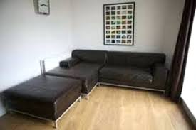 Black Sofa Covers Uk by Kramfors Sofa Covers Uk Memsaheb Net