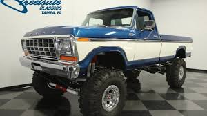 1978 Ford F250 For Sale Near Lutz, Florida 33559 - Classics On ... Ford Trucks For Sale In Ca Ford F250 Utility Truck Best Image Gallery Free Stock Of Public Surplus Auction 1636175 2002 Super Duty Utility Truck Item L1727 Sold Used 2011 Service Utility Truck Az 2203 2001 F350 Bed 73 Powerstroke Diesel 2006 Da7706 1987 Pickup Rki Service Body Aga Wrap Gator Wraps Hd Video 2008 Xlt 4x4 Flat Bed