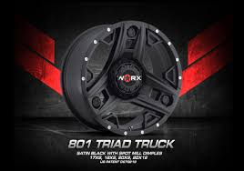 Worx Jeep And Truck Wheels In Canton - Autosport Plus Home Stephens Excavating Worx Wheels 801 Triad Truck Down South Custom Wakes To Light Snow Ice And Wrecks On Roads Local News Kenworth Details Gta Sa Dlc Fish Van For San Andreas Racing Tech 3d By Driggers Deviantart Equipment Competitors Revenue Employees Owler Cold Gangster Suit Hitman Funny Car Sticker Window Worx Jeep In Canton Autosport Plus 2000 Gallon Lube Gallery Southwest Products Mobile Maintenance Transource Trailer Centers Colfax