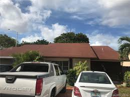 7930 SW 148th Ave Miami, FL 33193 For Sale - RE/MAX Supervising A Cstruction Site And Helping My Colleagues Unload Amazoncom Paw Patrol Ultimate Rescue Fire Truck With Extendable 2018 Hino 268a Miami Fl 116009075 Cmialucktradercom Gus Machado Ford Of Kendall Dealership 2008 Isuzu Nqr 16ft Landscape Truck Stock 1555 Oz305designs Inc Home Facebook Truckmax On Twitter Heavy Duty Parts Service For 7930 Sw 148th Ave 33193 For Sale Remax Florida Commercial Box Wrap Fun Bounce Amusement Feliz Cigars By 3m Certified Car