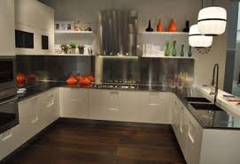 Bright Colors For Kitchen Accessories Modern Trends In Decorating