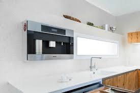 weitere küchengeräte spezialisierte helfer für sie ratiomat