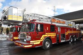 Firefighters To Get New Ride After Council Approves Truck ... Aerial Ladder Trucks Dgfd147 Lego City Fire Ladder Truck 60107 Toysrus Ethodbehindthemadness Panama Beach Refighters Get A New Ladder Truck Apparatus Engine Wikipedia Highland Park Department Gets Youtube Used Trucks Aerials For Sale Firetrucks Unlimited Toy Review 2015 Hess And Rescue Words On The Word Smeal 6x6 Engines And Pinterest Alameda Takes Delivery Of New Tctordrawn Aerial Massachusetts U