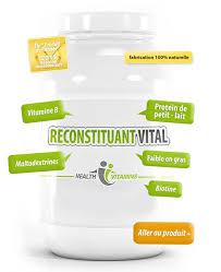 En Supplement Nous Vous Presentons Notre Ligne De Produits Health Vitamins France Reconstituant Vital Compte 50 000 Consommateurs Depuis Lan 1999
