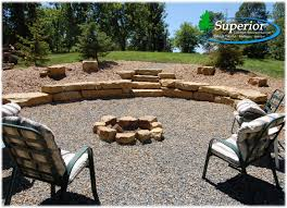 Natural Fire Pit Area With Limestone Walls And Crushed Trap ... Image Detail For Outdoor Fire Pits Backyard Patio Designs In Pit Pictures Options Tips Ideas Hgtv Great Natural Landscaping Design With Added Decoration Outside For Patios And Punkwife Field Stone Firepit Pit Using Granite Boulders Built Into Fire Ideas Home By Fuller Backyards Beautiful Easy Small Front Yard Youtube Best 25 Rock Pits On Pinterest Area How To 50 That Will Transform Your And Deck Or