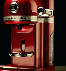 How To Clean Coffee Maker Cleaning Your Machine Cover Kitchenaid Light Feat Cup Coffeemaker Black