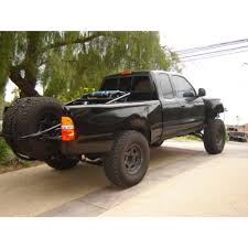 1995-2004 | Toyota Tacoma Bedsides | ADV Fiberglass - Advanced ... 1998 Hilux Tracker Sr5 From Portugal Ih8mud Forum Toyota Tacoma Photos Informations Articles Bestcarmagcom Wikipedia Dyna Truck For Sale Stock No 149 Japanese Used 4x4 Tyacke Motors Xtra Cab Boostcruising Car Costa Rica Tacoma 98 Manual 4x2 New Arrivals At Jims Parts 1982 Pickup T100 The 95 Gen Registry Page 3 My Build Dog Adventures Low Profile Kobalt Truck Box Fits Product Review Youtube