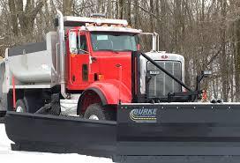 100 Truck Equipment Inc Burke Home