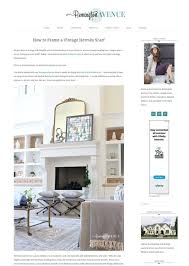 100 Home Design Ideas Website 10 Of Our Favorite Decor Blogs For And